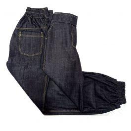 Pantalón Jogger – Niño